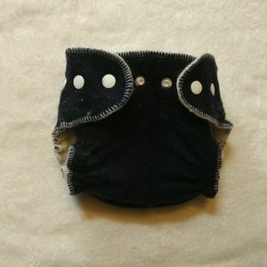 Other - Wool diaper cover